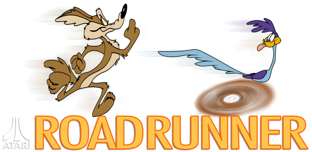 Roadrunner real
