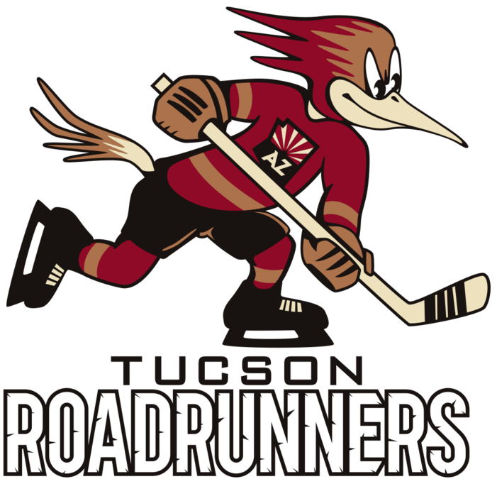 Roadrunner clipart svg, Roadrunner svg Transparent FREE ...