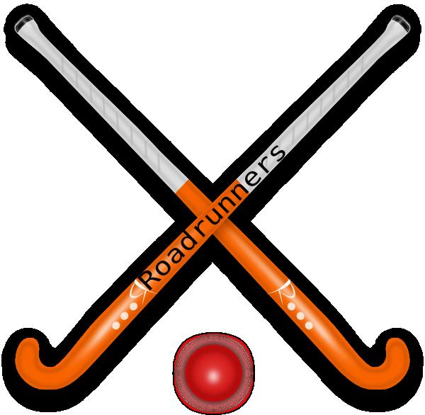 Roadrunner clipart svg. Hockey clip art at