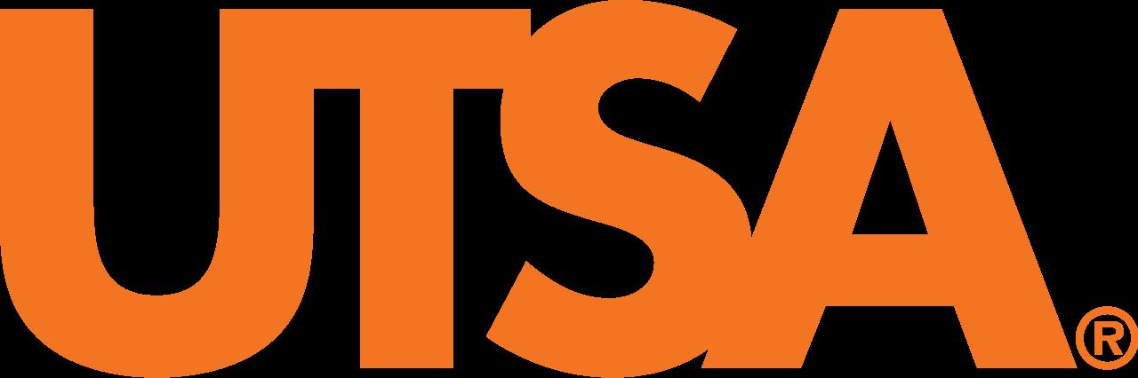 File utsa logo wikimedia. Roadrunner clipart svg