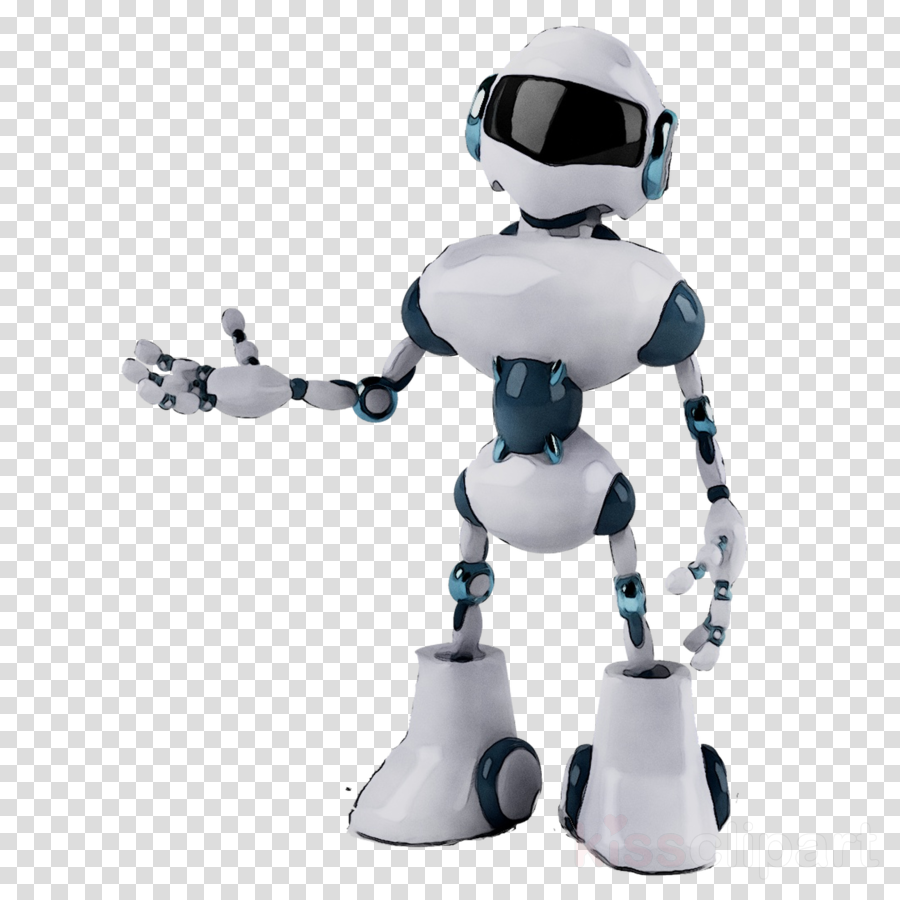 Robot clipart humanoid robot, Robot humanoid robot ...
