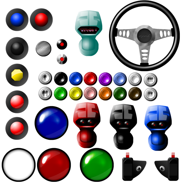 Spaceship clipart control panel.  collection of high