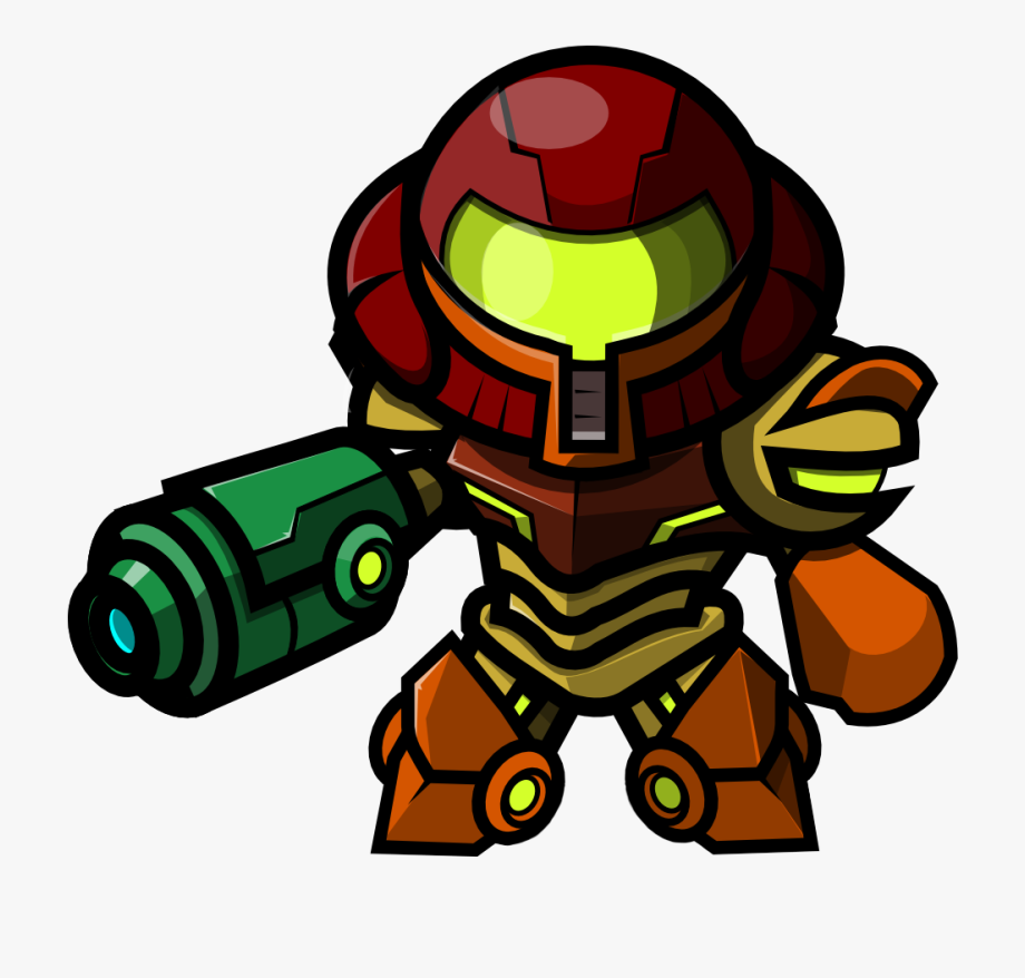 Cartoon free cliparts on. Warrior clipart robot