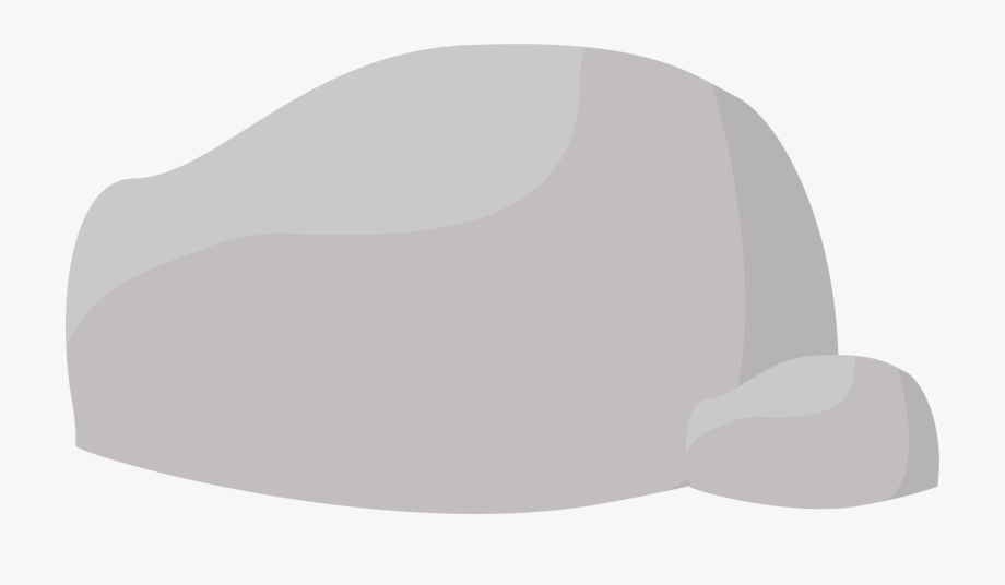 Shell clipart sea rock. Png free