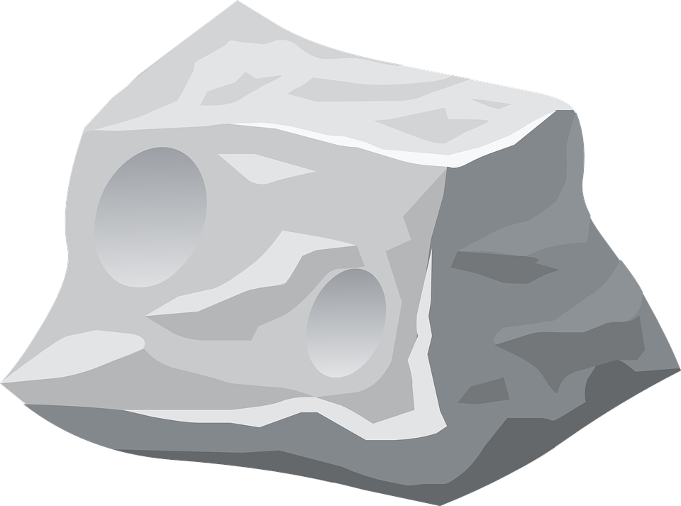 Unit digital art for. Clipart rock marble