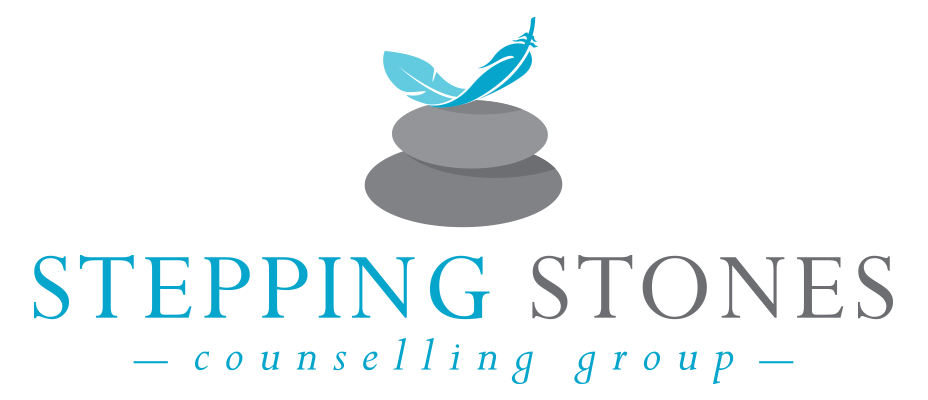 Rock clipart stepping stone. Kelowna and okanagan counselling
