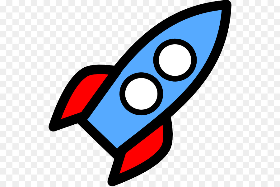Rocket spacecraft clip art. Rocketship clipart