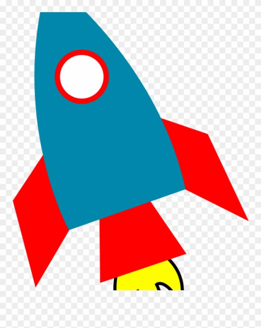 Rocketship clipart. Rocket ship clip art