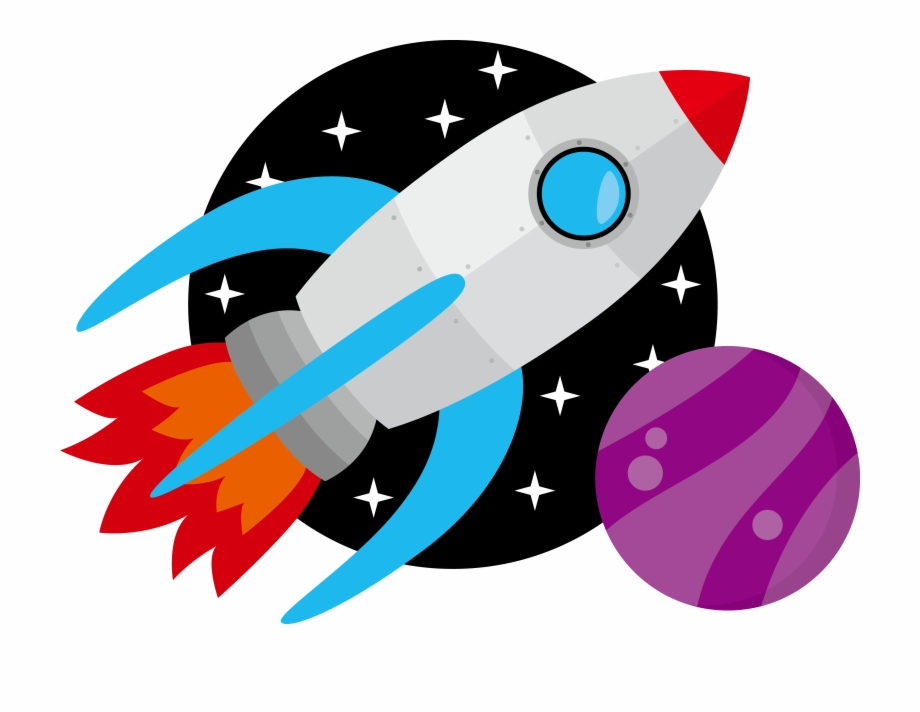 Download for free png. Rocketship clipart astronaut spaceship