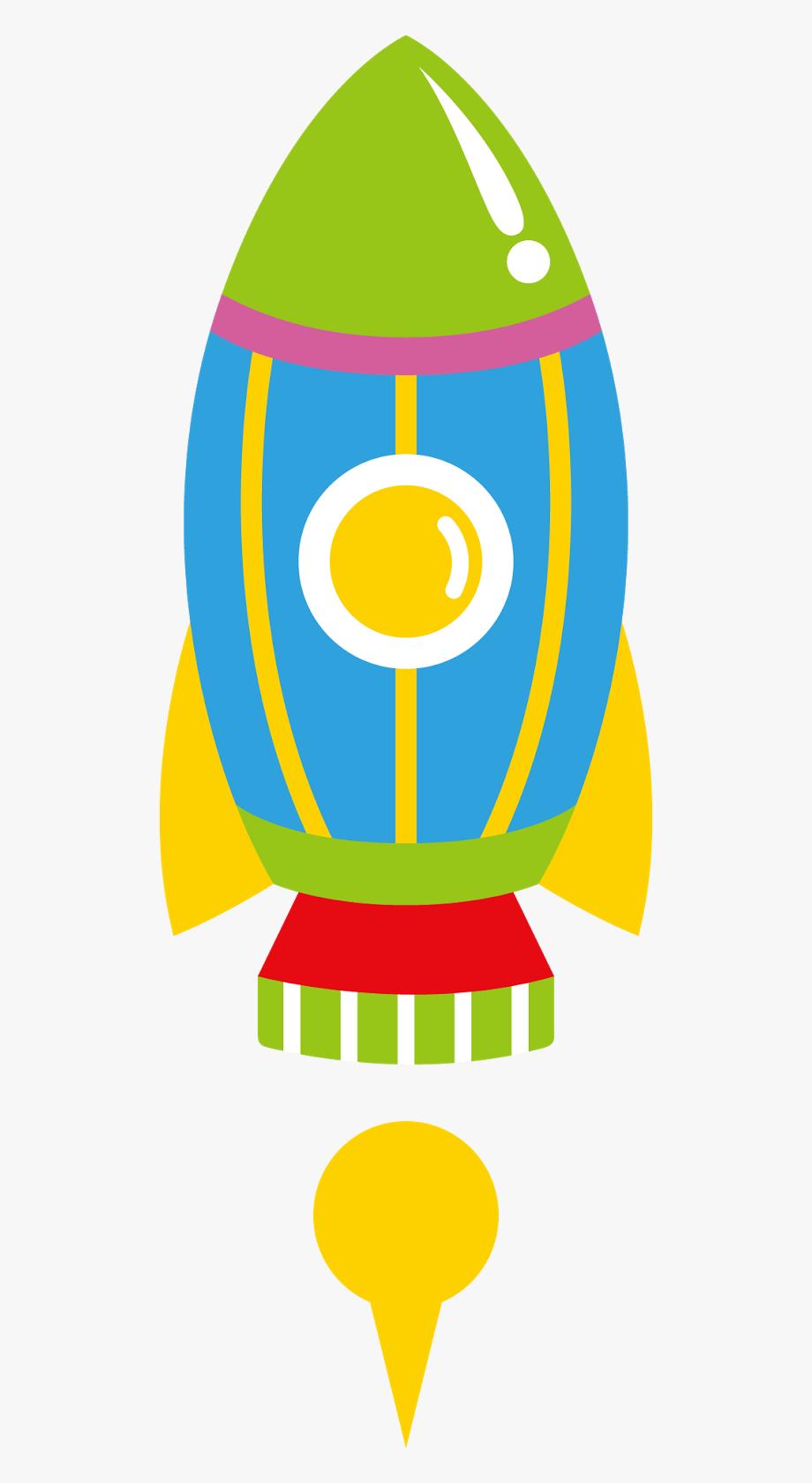 Spaceship clipart buzz lightyear spaceship. Picture stock aliens astronauts