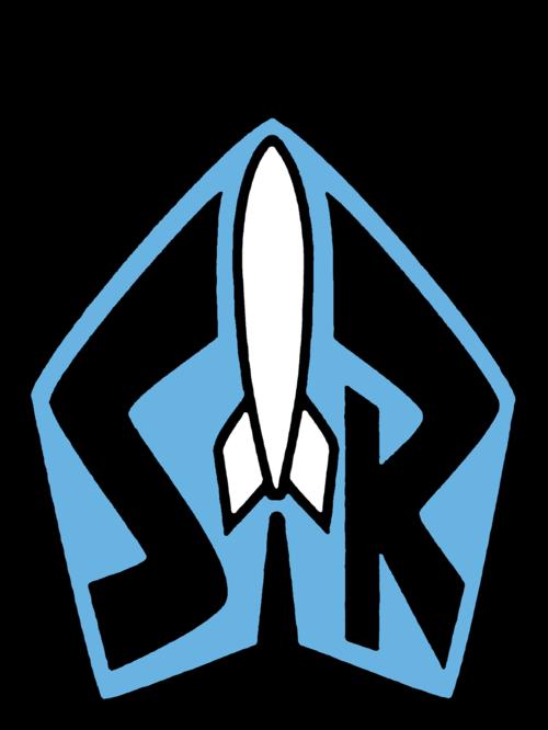 spaceship clipart buzz lightyear spaceship #143700209
