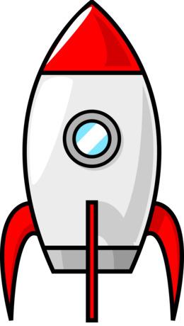 Rocketship clipart clip art. Rocket ship