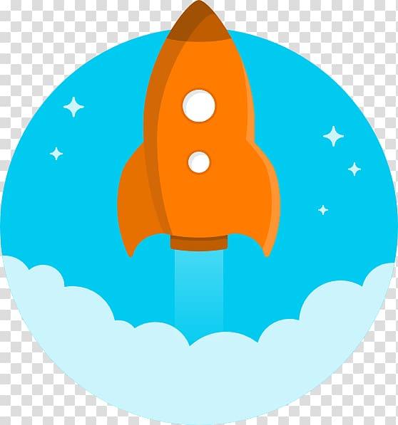 Spacecraft free content ship. Rocketship clipart cool rocket