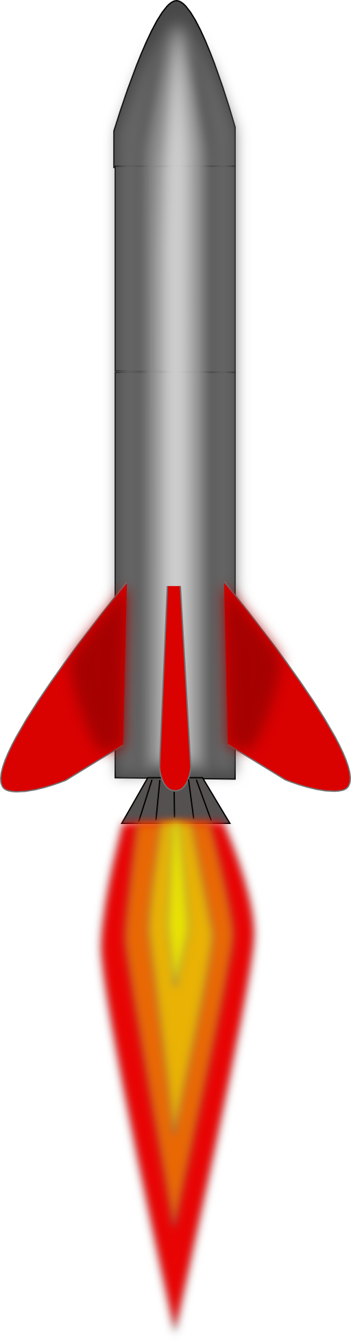 Spaceship clipart rocket booster. Launch group art
