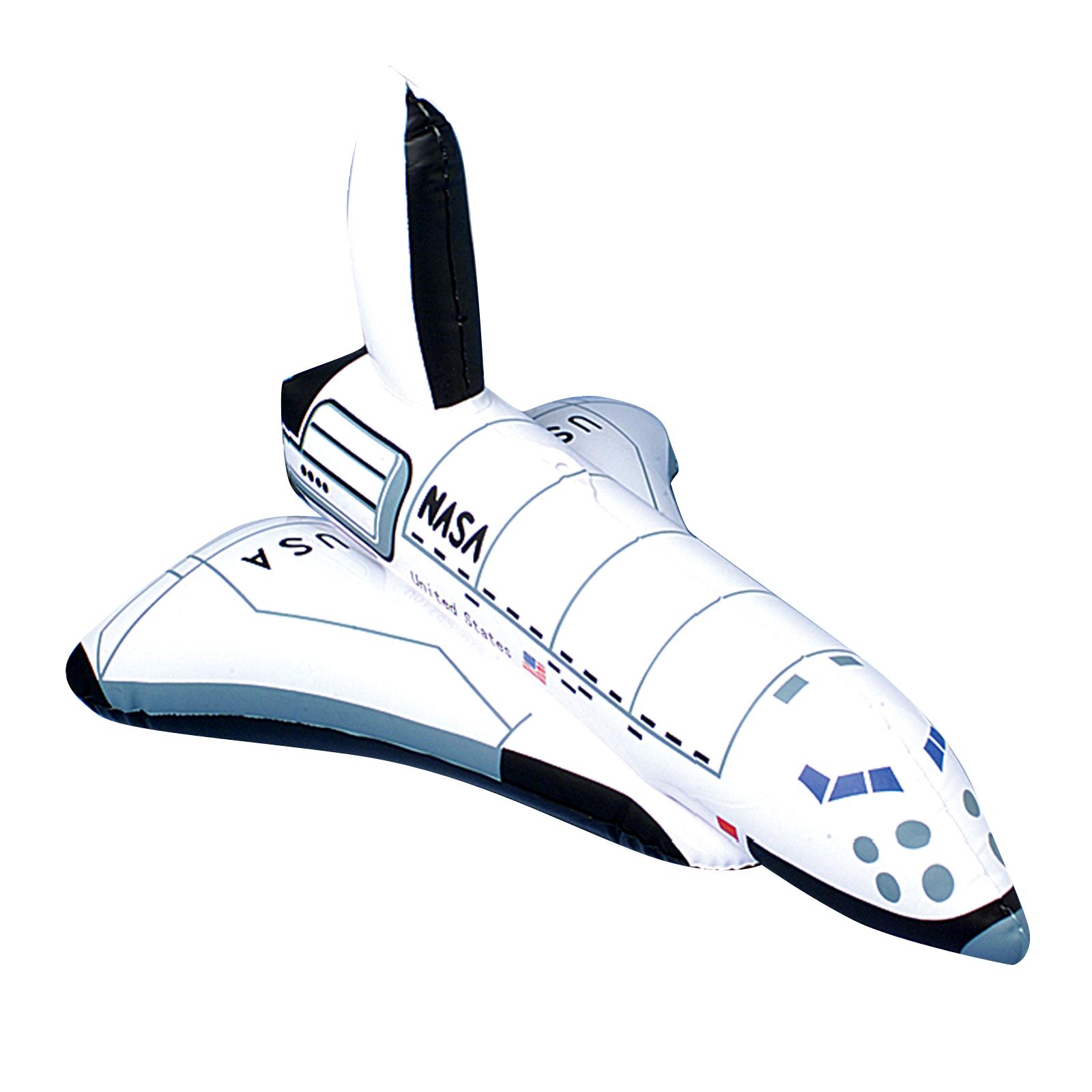 Free rocketship cliparts download. Spaceship clipart realistic