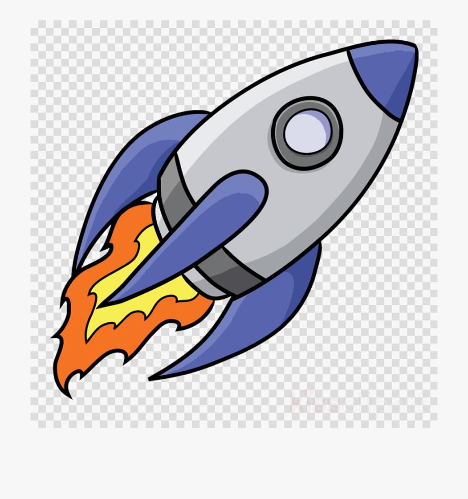 Download ship spacecraft transparent. Rocketship clipart space craft