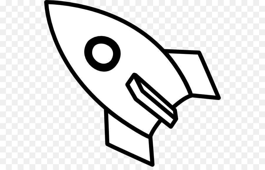 Rocketship clipart space craft. Rocket spacecraft shuttle program