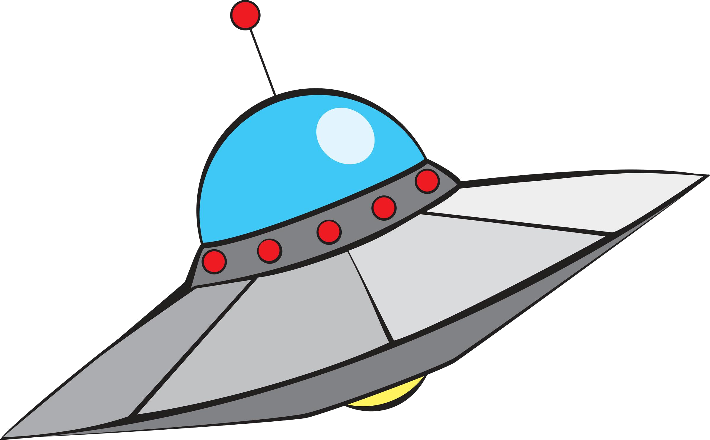Rocket ship transparent png. Rocketship clipart space craft
