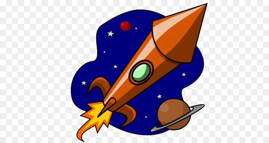 Rocketship clipart. Rocket spacecraft clip art