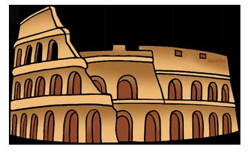 Free ancient clip art. Rome clipart