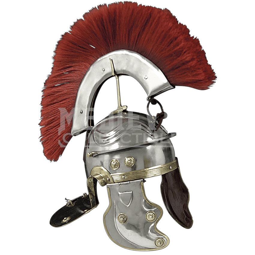 Gallic ab from medieval. Roman helmet png