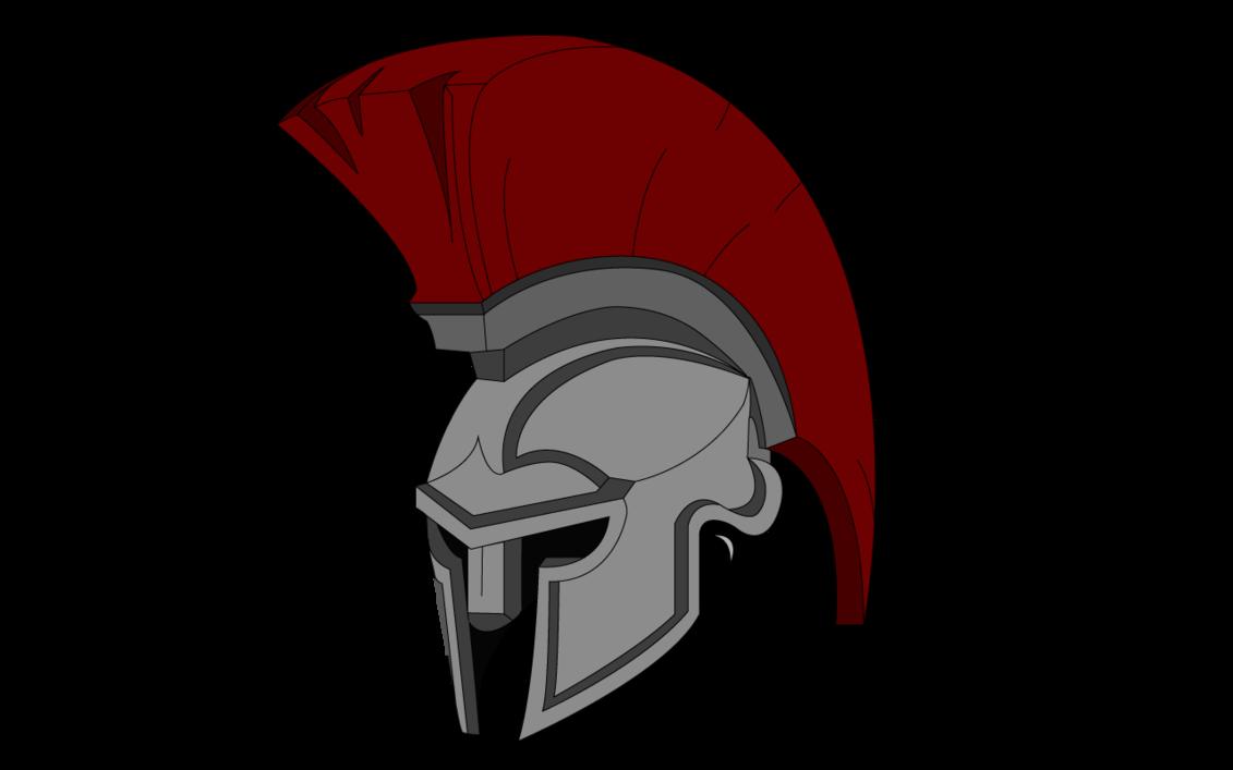 Roman helmet png. By themrmonk on deviantart