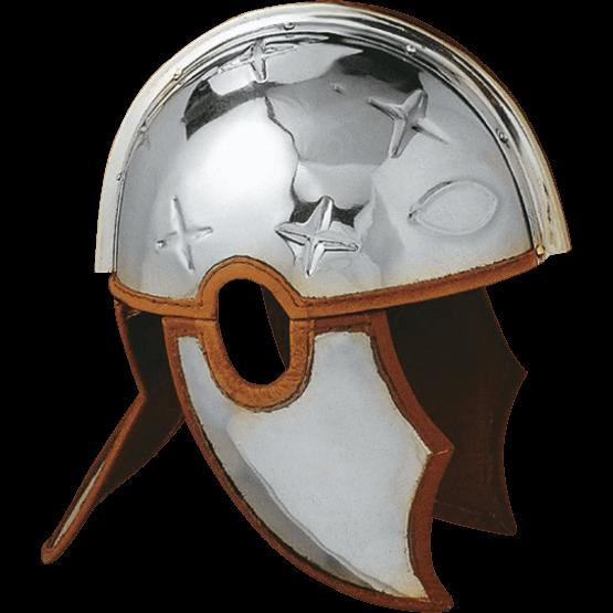 Late ridge ah n. Roman helmet png