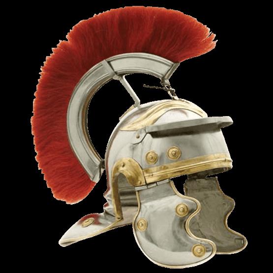 Centurion zs rd from. Roman helmet png