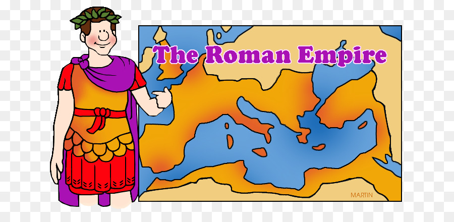 Rome clipart. Colosseum roman empire ancient