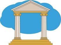 Rome clipart. Free ancient clip art