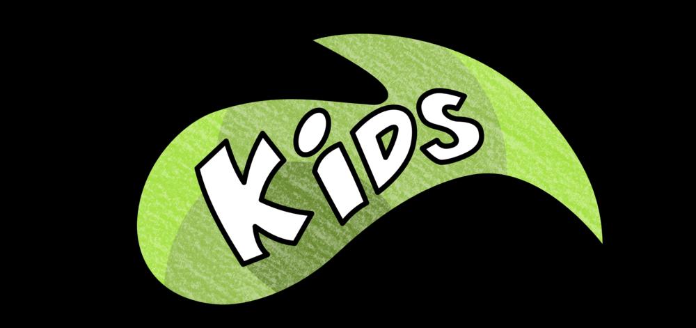 Rome clipart bible. Children sardis fellowship kids