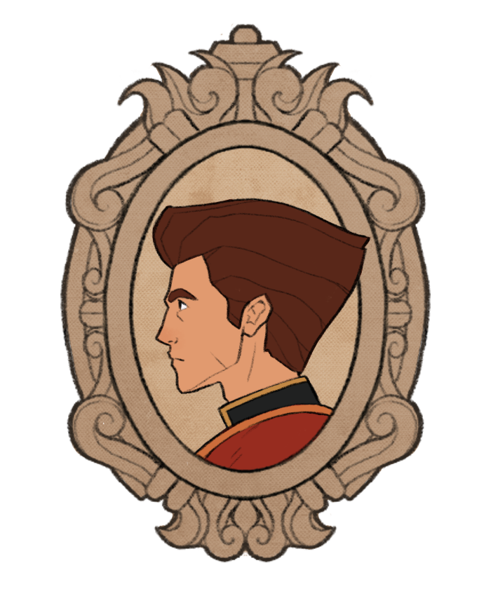 Rome clipart cicero. Masquerada songs and shadows
