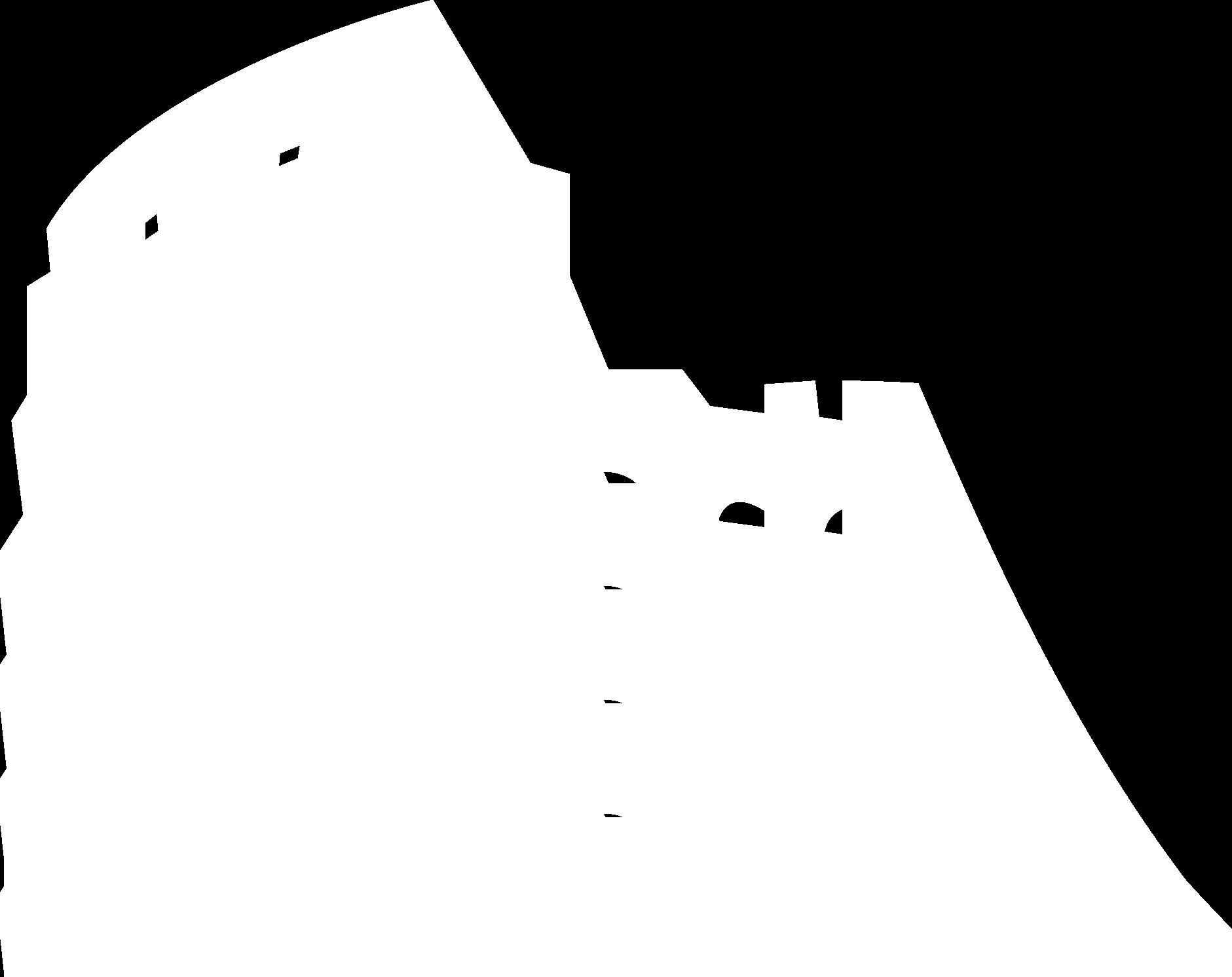 Hotel suite official site. Rome clipart coliseum