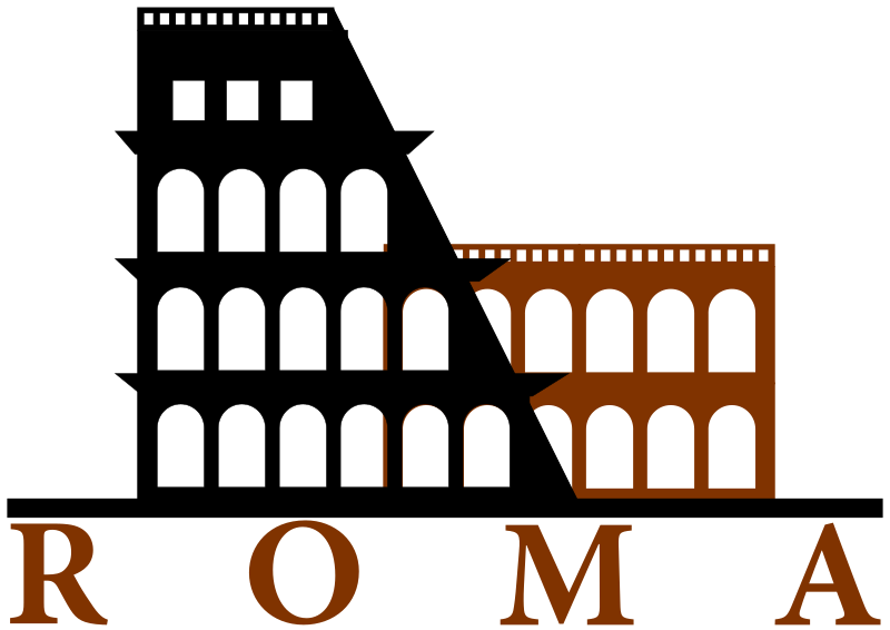 Colosseum at getdrawings com. Rome clipart coliseum