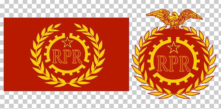 Roman republic ancient spqr. Rome clipart flag rome