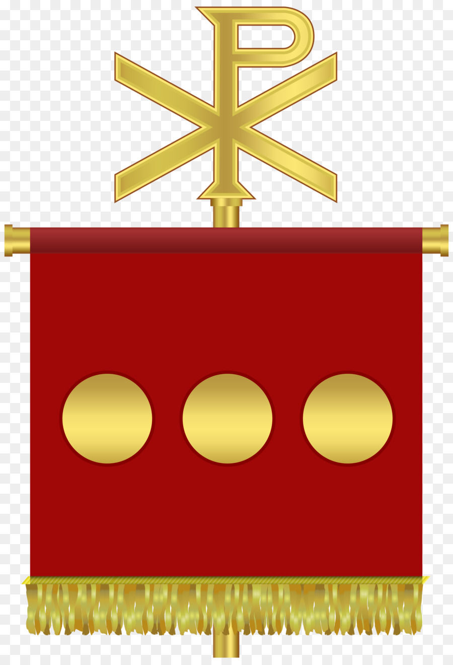 Cartoon png download free. Rome clipart flag rome