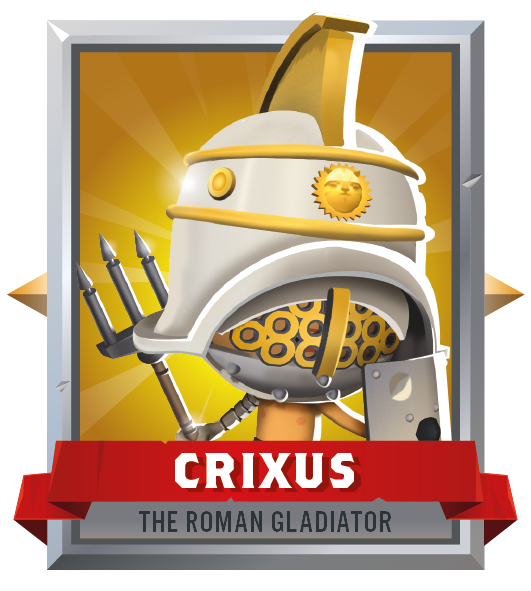 World of warriors the. Warrior clipart gladiator