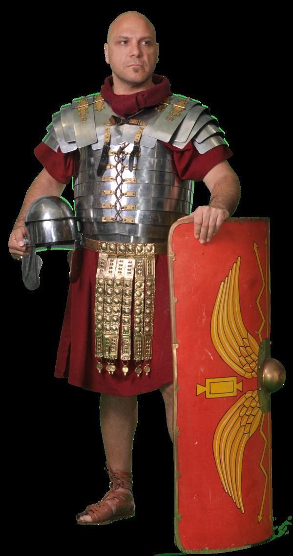 Rome clipart roman armour. Soldier group by georginagibson