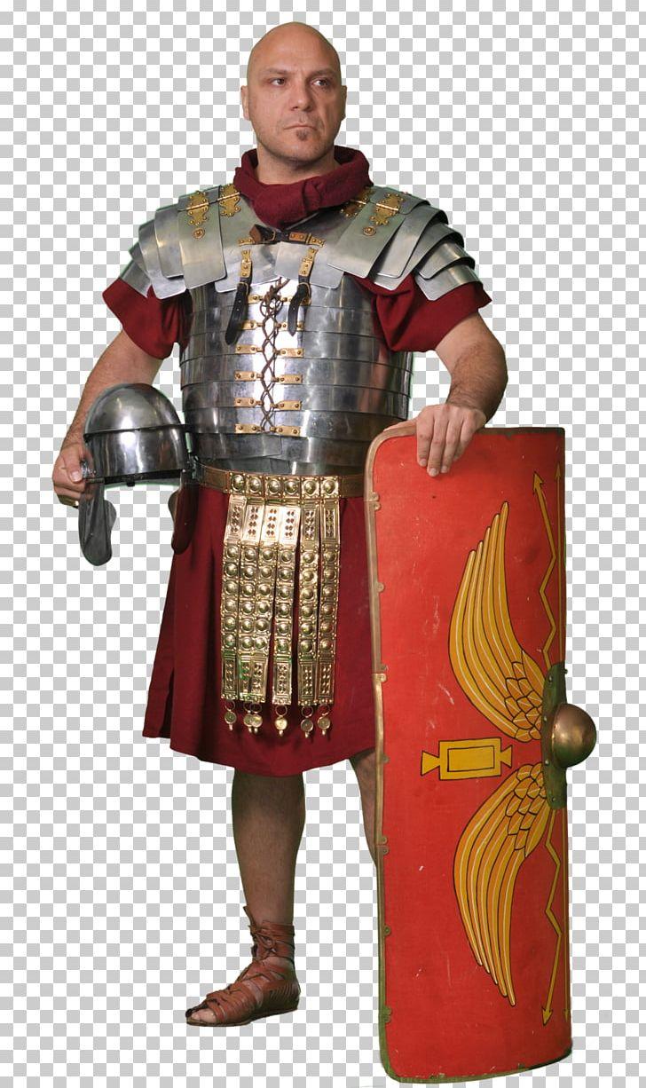 Rome clipart roman armour. Ancient army legionary lorica