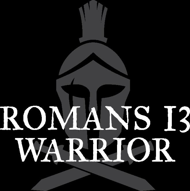 Warrior clipart military roman. Romans