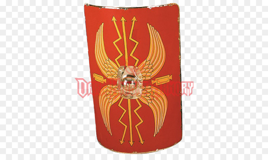 Rome clipart sheild. Army cartoon shield font