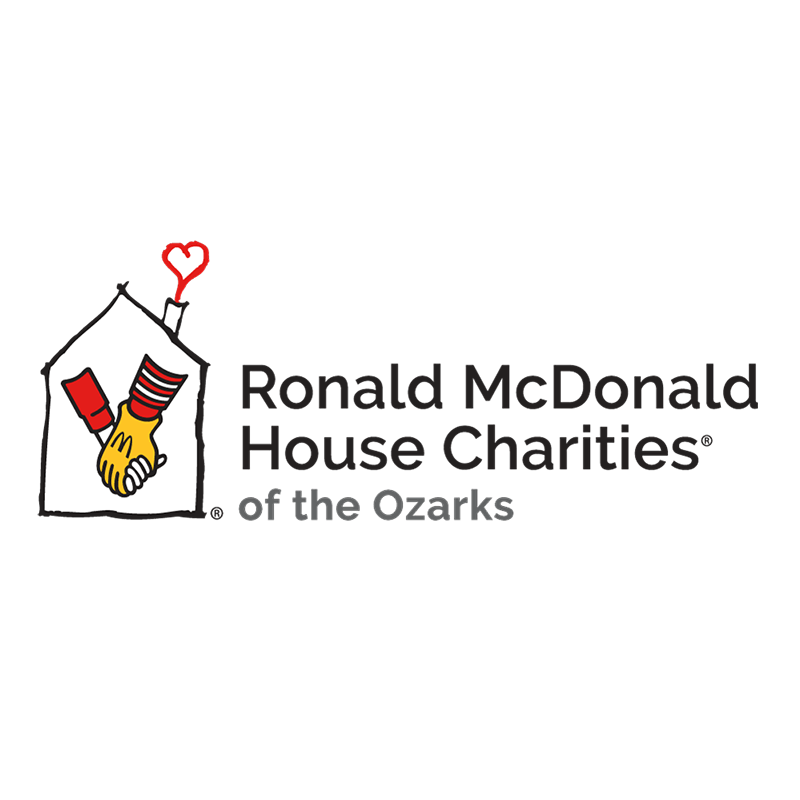 Donation forms rmhc houses. Ronald mcdonald house png