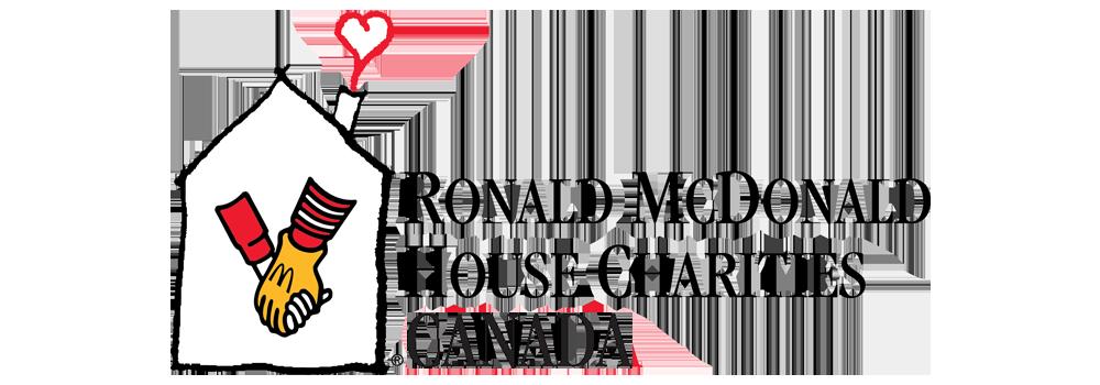 Ronald mcdonald house png. Charities canada ronaldmcdonaldhousecanada fundraise