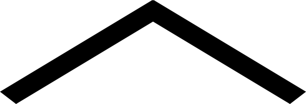 house roof png