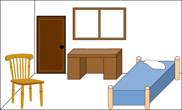 room clipart room transparent free for download on webstockreview 2020 room clipart room transparent free for