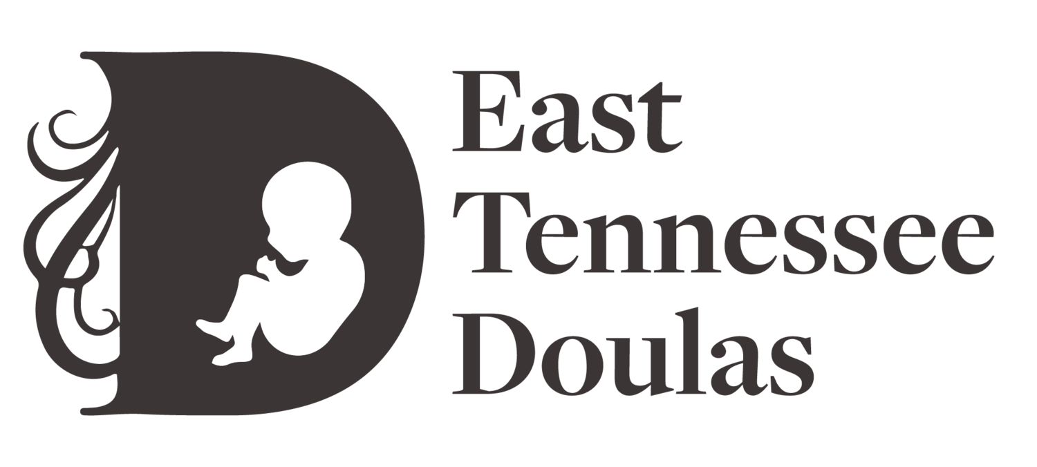 Roots clipart breastfeeding. East tennessee doulas