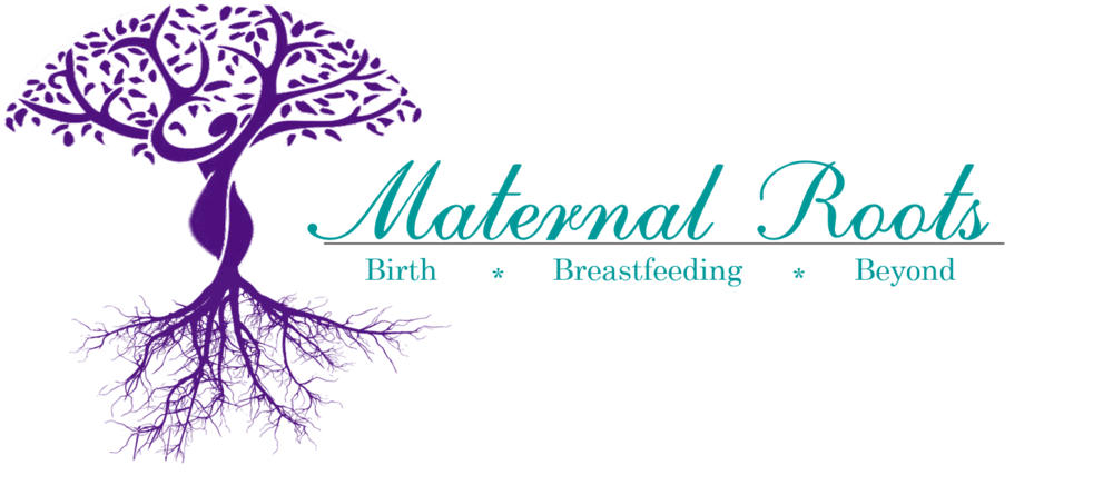 Roots clipart breastfeeding. Schedule appointment maternal final