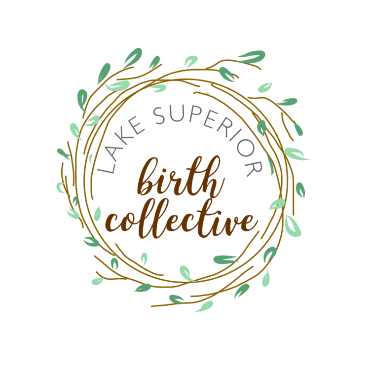 Local women circling resources. Roots clipart breastfeeding