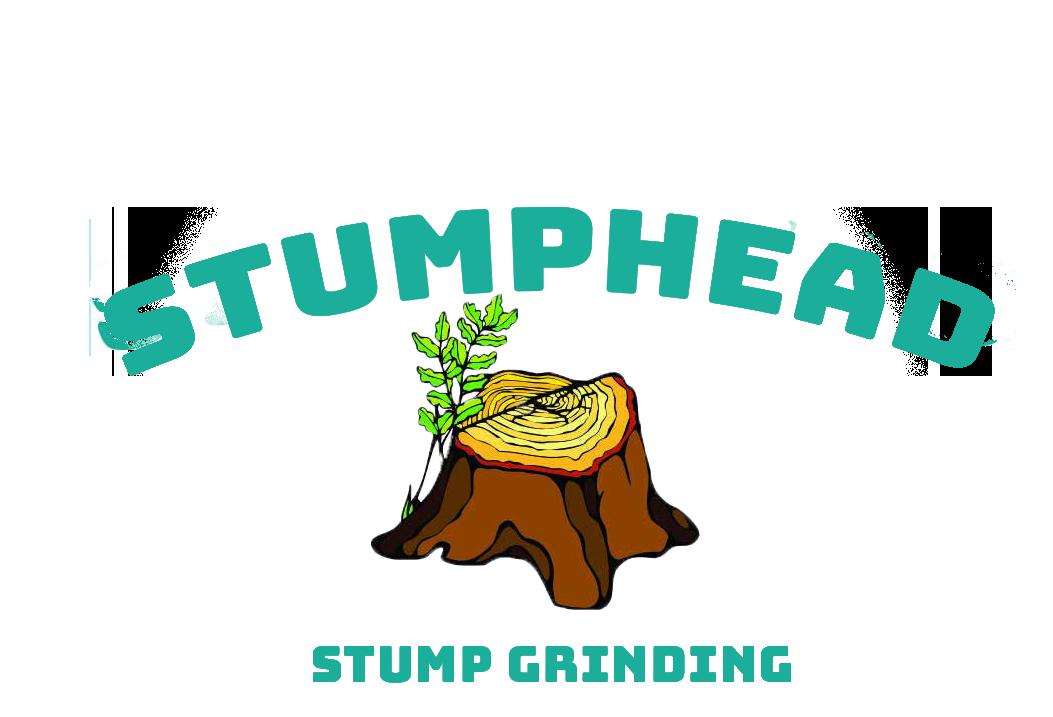 Roots clipart stump grinding. Testimonials stumphead llc follow