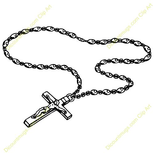 Panda free images rosaryclipart. Catholic clipart rosary